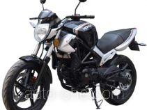 Honlei motorcycle HL250-19P