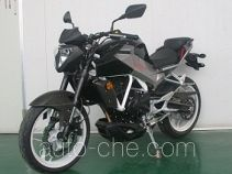 Benling motorcycle HL250-A