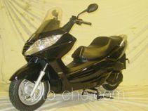 Benling scooter HL250T-C