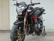 Benling motorcycle HL400GS