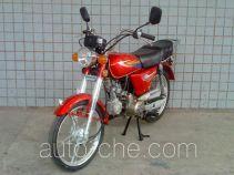 Hailing moped HL48Q-2B