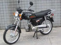 Hailing moped HL48Q-2C