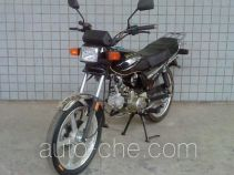 Hailing moped HL48Q-7B