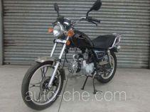 Hailing moped HL48Q-B