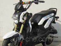 Benling 50cc scooter HL48QT-5