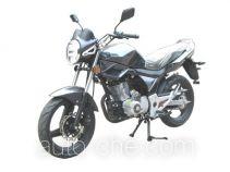 Huoniao motorcycle HN150-J