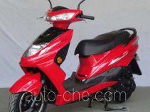 Haori scooter HR100T-5
