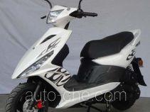 Haori scooter HR100T-6