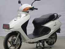 Haori scooter HR100T-T