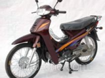 HiSUN underbone motorcycle HS110-2