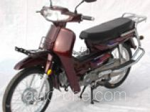 Underbone motorcycle HiSUN