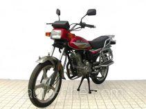 HiSUN motorcycle HS125-B