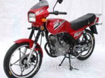 HiSUN motorcycle HS125-C
