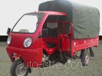 HiSUN cab cargo moto three-wheeler HS200ZH-5