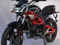 HiSUN motorcycle HS250GS-2