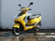 Huatian scooter HT125T-13C