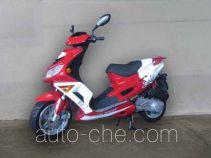 Huatian scooter HT125T-25C