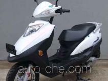 Huatian scooter HT125T-31C