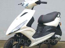 Huatian scooter HT125T-34C