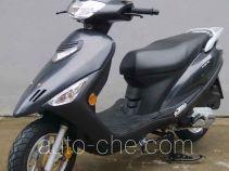 Huatian scooter HT125T-36C
