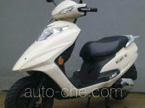 Huatian scooter HT125T-7C