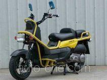 Huatian scooter HT150T-10C