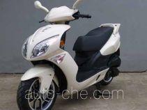 Huatian scooter HT150T-4C