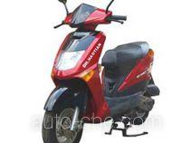 Haotian 50cc scooter HT48QT-7