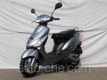 Huatian 50cc scooter HT50QT-16C