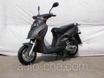 Huatian 50cc scooter HT50QT-6C