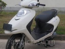 Haoyi scooter HY100T-3C