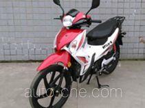 Haiyu underbone motorcycle HY110-2