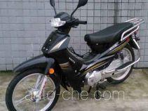 Haiyu underbone motorcycle HY110