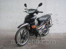 Underbone motorcycle Huaying