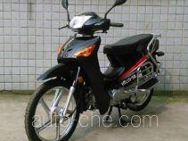 Haiyu underbone motorcycle HY110-5B