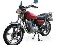 Huaying motorcycle HY125-17B