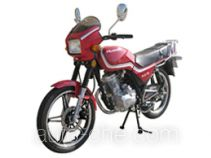 Huaying motorcycle HY125-18A