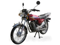 Huaying motorcycle HY125-5A