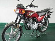 Huaying motorcycle HY125-8