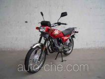 Huaying motorcycle HY125-B