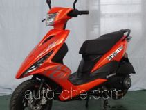 Haoyi scooter HY125T-110