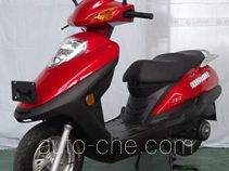 Haoyi scooter HY125T-134
