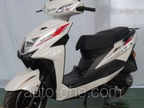 Haoyi scooter HY125T-136