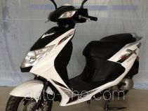 Haoyi scooter HY125T-162