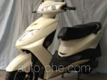 Haoyi scooter HY125T-8C
