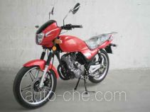 Huaying motorcycle HY150-10A