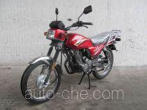 Huaying motorcycle HY150-3C