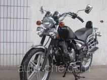 Huaying motorcycle HY150-7A