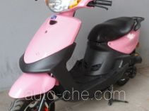 Huaying 50cc scooter HY48QT-A