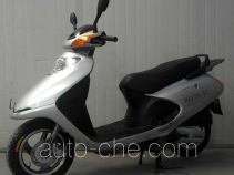 Huazi scooter HZ125T-5C